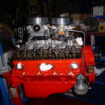 motore_corvette_dual_quad_1956_016