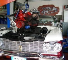 restauro_motore_fury_1960_001