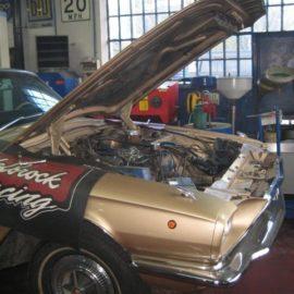 1966_t_bird_engine_rebuilt_012