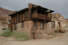 Usa_West_04_Roby_0178