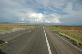 Usa_West_04_Roby_0309