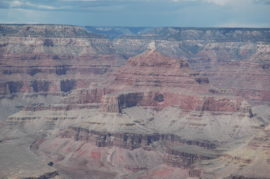 Usa_West_04_Roby_0346