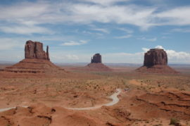 Usa_West_04_Roby_0424