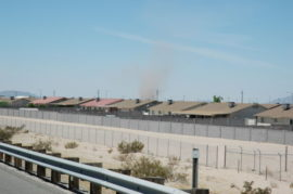 Usa_West_04_Roby_0610