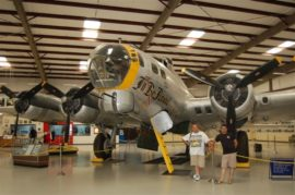 aircratft__museum_tucson_az_1