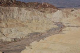 death_valley_and_ghost_town_65