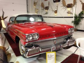 grice_collector_car_museum_11