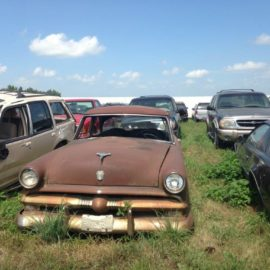 august__junkyards_in_iowa_12