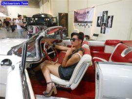 raduno_cruisin_rodeo_2012_045