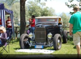 Raduno-v8-verbania-2010-007-2