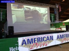 american_drive_meeting_2012_003