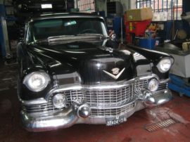1954_cadillac_001