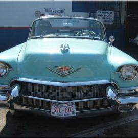 restauro_motore_cadillac_1956_002