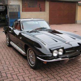 1964_corvette_327_005