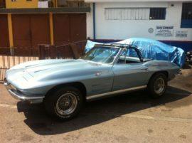 corvette_stingray_1964_24