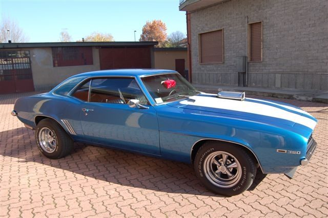 1969_camaro_supercharged_1
