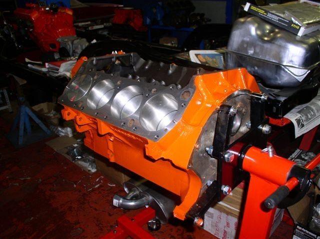 motore_383_generale_lee_008