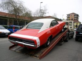 1969_dodge_charger_rt_1