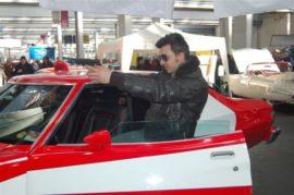 Automotoretrò-2009-135