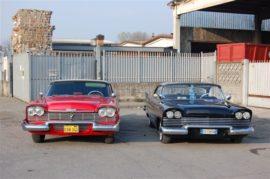 Raduno-Usa-Car-Forum-2008-051